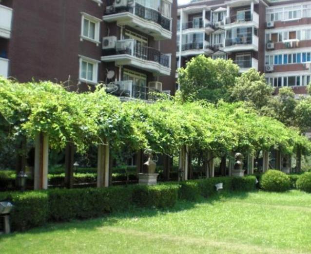 【芙蓉花园】货比三家,在郑州做地暖,选豪特住宅科技