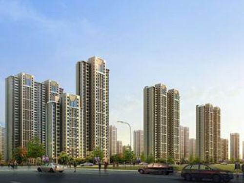 【升龙又一城】郑州领先的地暖系统,就在豪特住宅科技!