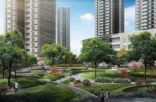 【方圆经纬】豪特住宅科技舒适家居系统,让生活更美好