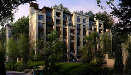 【康桥九溪郡】选择豪特舒适系统,为您打造温暖舒适的居家体验