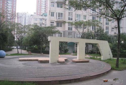 【巩义】锦江国际花园杨女士:大宅地暖、净水、热水系统,找豪特住宅科技,放心 !
