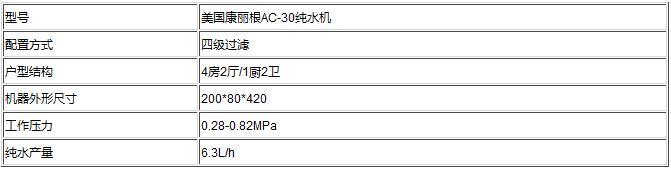 a78437c05cacc44c5e2fcb194035102c.jpg